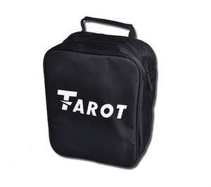 Tarot Remote Control Bag TL2692 RC Helicopter (23x10x27cm)