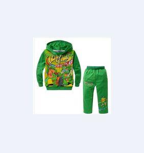 0-2years 면화 신생아 아기 옷 아기 소녀 의류 정장 유아 bodysuits 어린이 tracksuits에 대 한 제품