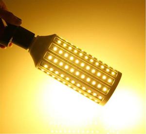 SMD5050 LED Mais-Licht-E27 9W 12W 16W 20W 25W 30W LED Punkt-Birnen-Lampen-AC85-265V 360-Grad-Energiesparlampen LED-Licht