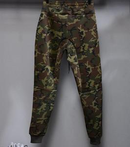 WINDRUNNER Tech Sphere Full-Zip FLEECE black Men pants Sports pants