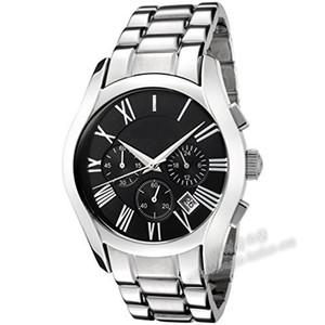Модные мужские часы ar0673 имеют высокое качество и бесплатную доставку.