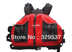 Free shipping boyancy aids PFD,life jackets kayak jacket ,rafting,sailing,canoing ellow,red and blue color