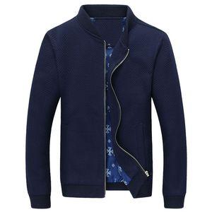 Осень-2015 Человек Куртка Весна Весна Высокого Качества Украшенные Повседневные Куртки На Открытом Воздухе Мода Мужское Пальто Бесплатная Доставка
