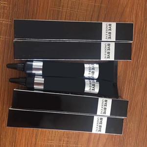 새로운 도착 메이크업 BB 크림 아이 섀도우 프라이머 컨실러 Longwear 영양 방수 재단 BB 크림 무료 배송