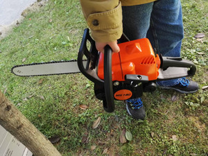 free shipping charge MS180 professional chain saw WITH 1INCH BAR GOOD QUALITY BRAND NEW