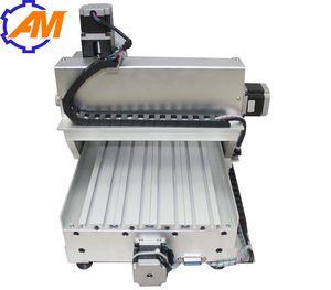 hecho en China cnc router 3020, China CNC router de madera para la venta, 2016 productos de alta calidad más nuevos 3020 200w cnc perforadora