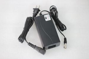 Varejo / atacado Brand New Universal total estações carregador para bateria BC-65 substituir Q-7, Q-70 Q-75, 4 PIN grátis grátis