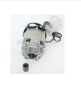 BM1418ZXF-02 48V 500W Electric Bicycle motor , brushless gear motor,permanent magnet motor