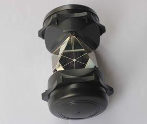 Großhandelsneues Topcon Sokkia ATP 360 Grad Prisma ATP1 mit schützender Prismaabdeckung Beide 5/8-Weibliche freie Pfosten-Verschiffen