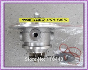 TURBO Cartridge CHRA GT1749S 28230-41421 471037-0001 471037 Turbocharger For Hyundai Mighty Truck II Chrorus bus 95-98 D4AE 3.3L