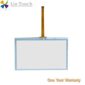 NEU Panelview C400 2711C-T4T HMI-SPS-Touchscreen-Panel-Membran-Touchscreen Verwendet, um Touchscreen zu reparieren
