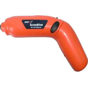 3.6V mini electric screwdriver, mini screwdriver set