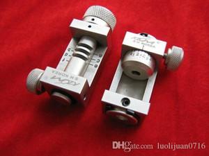 Высокое качество KLOM 6 Cut Key Code Machine Key Fixture зажим слесарные инструменты для Ford Mondeo Jaguar