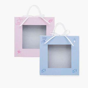 ropa de bebé recién nacido mes completo nuevo bebé caja de caja de regalo del bebé recién nacido suministros de canastilla niños set caja del paquete de ropa
