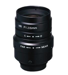 Kowa-Linsenmikroskopobjektiv LM6NCM