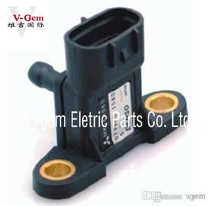 الشحن مجانا! Boots Pressure Sensor ، مفتاح ضغط الهواء 079800-5590 لـ حفارة Hitachi 4HK1 6HK1 ، Mitsubishi MK369081
