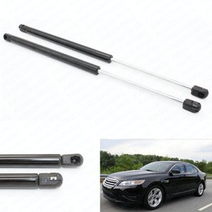 2pcs set car Rear Trunk Auto Gas Spring Struts Lift Supports Fits for Ford Taurus 2010 2011 2012 2013