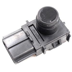 무료 배송 도요타 용 LEXUS LS460 LS600H 레이더 차량용 후방 주차 센서 89341-50060