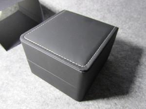 высокое качество наручные часы пылезащитный часы упаковка пакет коллекция box дело часы аксессуары пакет