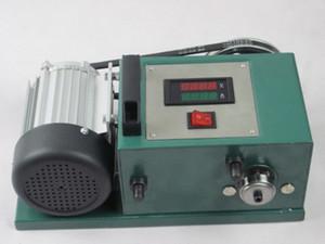KD-4 Тестер на истирание смазочного масла Тестер на износостойкость смазочного материала Тестер Цифровой дисплей KD-4