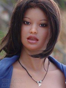 Nuestros adultos Muñeca Distribuidor es Sexo, SexuelsToys Real Dolls Sex Sex Love Hombres Muñecas Dolls Drop Ship Fabricante Chino Oral gratis GI BESNS