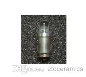 BA7S 7mm ROUND 1 LED 12V 24V t2의 주도 자동차 전구 악기 등 자동차 인테리어 램프 5 개 가지 색상