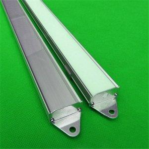 바닥 용 10m 10X1m에 40inch 28 * 11mm 울트라 와이드 주도 매립 알루미늄 프로파일 inground는 26mm위한 스트립 바 빛을 이끄는