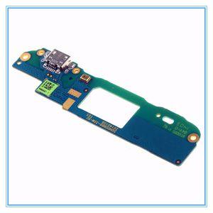 Новая замена для HTC Desire 816 816g цепи PCB USB порт для зарядки док-разъем микро зарядное устройство док-станция для зарядки микрофон Совет Flex кабель