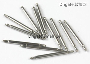 Watch Ear needle (Long 16mm-24mm) Use in old customers increase freight repeat purchase Buyer to change the product model increase money