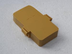 ¡Venta al por mayor al por menor! Nueva batería recargable del sur NB-25 para South NTS-360 Series Estación total 6v 2700mAh Envío gratis vía