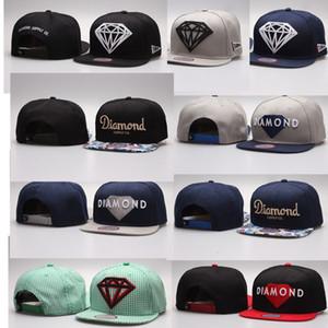 Più nuovi cappelli Bucket Bucket Team Bucket Hats Berretti da baseball Berretto Snapback Snapbacks Cappello Alta qualità Miix Ordine Uomo Flat Fashion Sport
