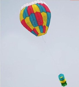 Details about power single lines kite  kite only  clear sales