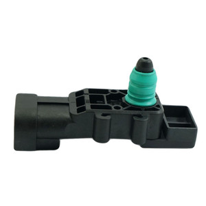 Genuine 0261230244 Fuel Pump Serbatoio EVAP sensore di pressione Switch BOSH 9U5A-9C052-CD