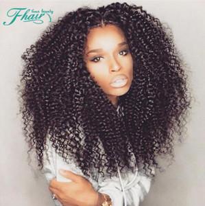 DH Gate Günstigste Haarverlängerungen Großhandel 8A Malaysian Kinky Curly Hair Weave 3 Stücke Bündel Menschliches Haar Neue Art
