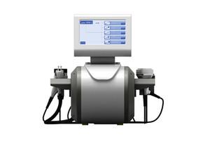 40k 지방 흡입 Cavitation 초음파 슬리밍 진공 RF 기계 photon led 스킨 케어 살롱 스파 사용 장비