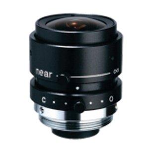 lente objetiva do microscópio da lente de kowa LM4NCL