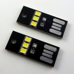 Controlador sem fio do interruptor do relé do telefone de pilha de DC5 ~ 24V Android Bluetooth Smartphone