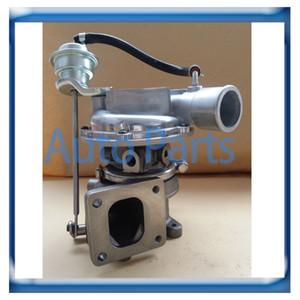 KHF5-2Б турбонагнетатель rhf5-2Б турбонагнетатель для Hyundai Terracan 28201-4X700 282014X700 28201-4X710 282014X710