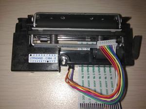 Ventas especiales Cabezal de impresión térmica LTPH245D-C384-E H245 METTLER TOLEDO bTwin 3680C cabezal de impresión nuevo original LTPH245D