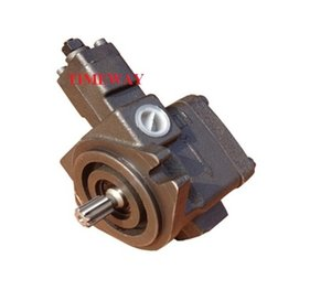 Hydraulic oil pump vp30-FA3 variable vane pump