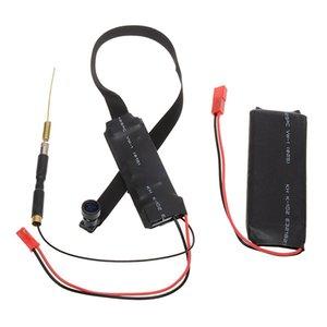WIFI 1080 P HD 12MP DIY Modülü Kamera Hareket Algılama 140 ° Geniş Açı Kablosuz Güvenlik Dadı Kam Destek APP Uzaktan Izleme