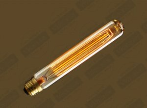 에디슨 백열등 ST185은 E27 / 220V / 40W 램프 전구 펜던트 램프 골동품 램프 전구 도매 벌브 홀더