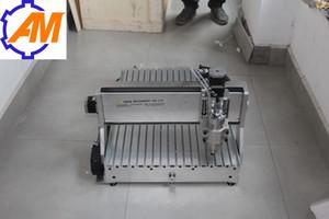 고품질 중국어 cnc 조각 밀링 머신, AMAN 6040 2200W 중국 cnc 라우터 기계 CNC 조각 기계 컴퓨터 구동