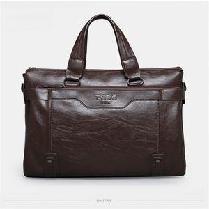 2017 새로운 핫 세일 브랜드 이름 디자이너 남자 가방 어깨 토트 남자 메신저 가방 서류 가방 computuer 망 가방
