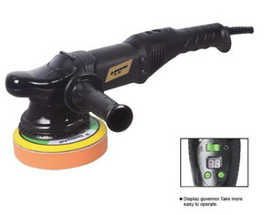 Dual Action Polisher Buffer 21mm random orbital DA RUPES type 900w high quality with CE certification H210579