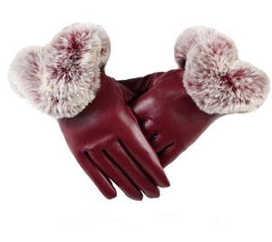 gloves touch screen gants cuir homme touch screen gloves touchscreen gloves touch gloves for women winter woman gloves