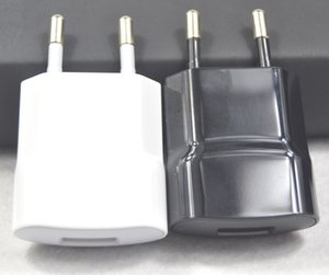 100% original genuine plugue da ue usb carregador de parede telefone adaptador de energia chager para blackberry 9900 9930 9800
