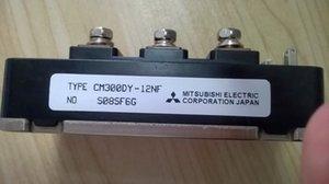 신형 MITSUBISHI IGBT 파워 모듈 CM300DY-12NF 현물 가격