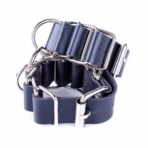 부드러운 블랙 PU 가죽 수갑 resstaints 의상 억제 속박 에로틱 장난감 성인 섹스 토이 섹스 제품 의상 도구 HKIBO