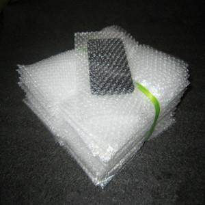 15x20cm التفاف فقاعة مبطن مغلفات PE ميلر التعبئة كيس البولي إثيلين المنخفض الكثافة أكياس التعبئة مواد التعبئة والتغليف الشحن اللوازم